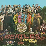Sgt. Peppers Lonely Hearts Club Band (Mono Vinyl)