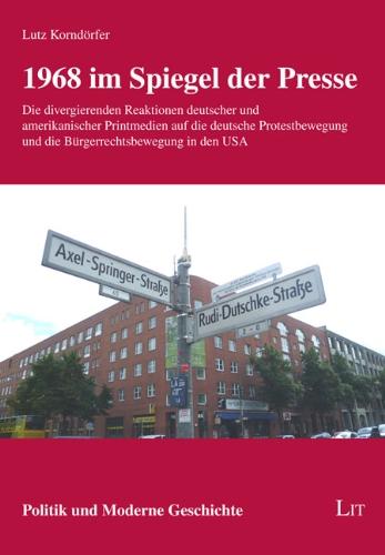 Lutz kornd rfer web for Spiegel verlag berlin