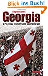 Georgia: A Political History Since In...