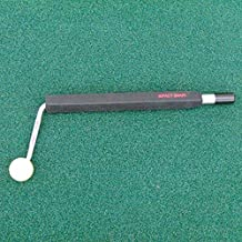 ImpactSnap Device ImpactSnap Golf Swing Training Aid