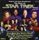 The Best of Star Trek, Volume Two