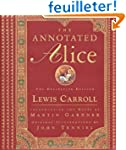 The Annotated Alice - The Definitive...