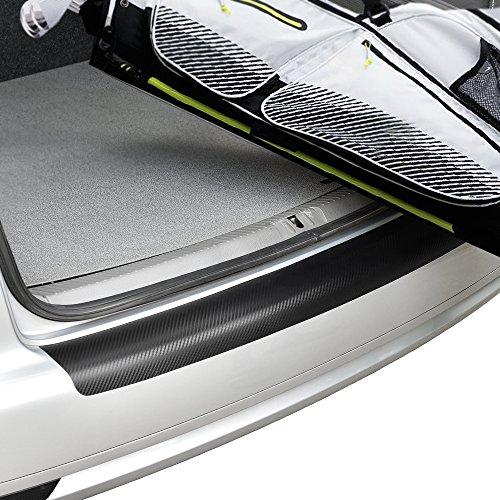 intec-adaptacion-perfecta-proteccion-parachoques-trasero-acero-pelicula-de-proteccion-pintura-fibra-