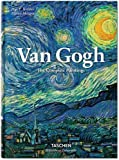 img - for Van Gogh book / textbook / text book