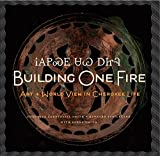 Building One Fire: Art and World View in Cherokee Life (1616589604) by Smith, Chadwick