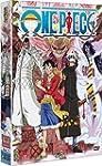 One Piece - Punk Hazard - Vol. 3