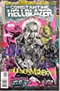 Hellblazer #245 (MR)