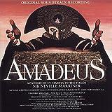 echange, troc Amadeus - Amadeus