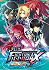 �ŷ�ʸ�� FIGHTING CLIMAX IGNITION��ͽ����ŵ�ۥ��ꥸ�ʥ륫������ơ���Ʊ��