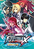 �d������ FIGHTING CLIMAX IGNITION�y�\����T�z�I���W�i���J�X�^���e�[�}����