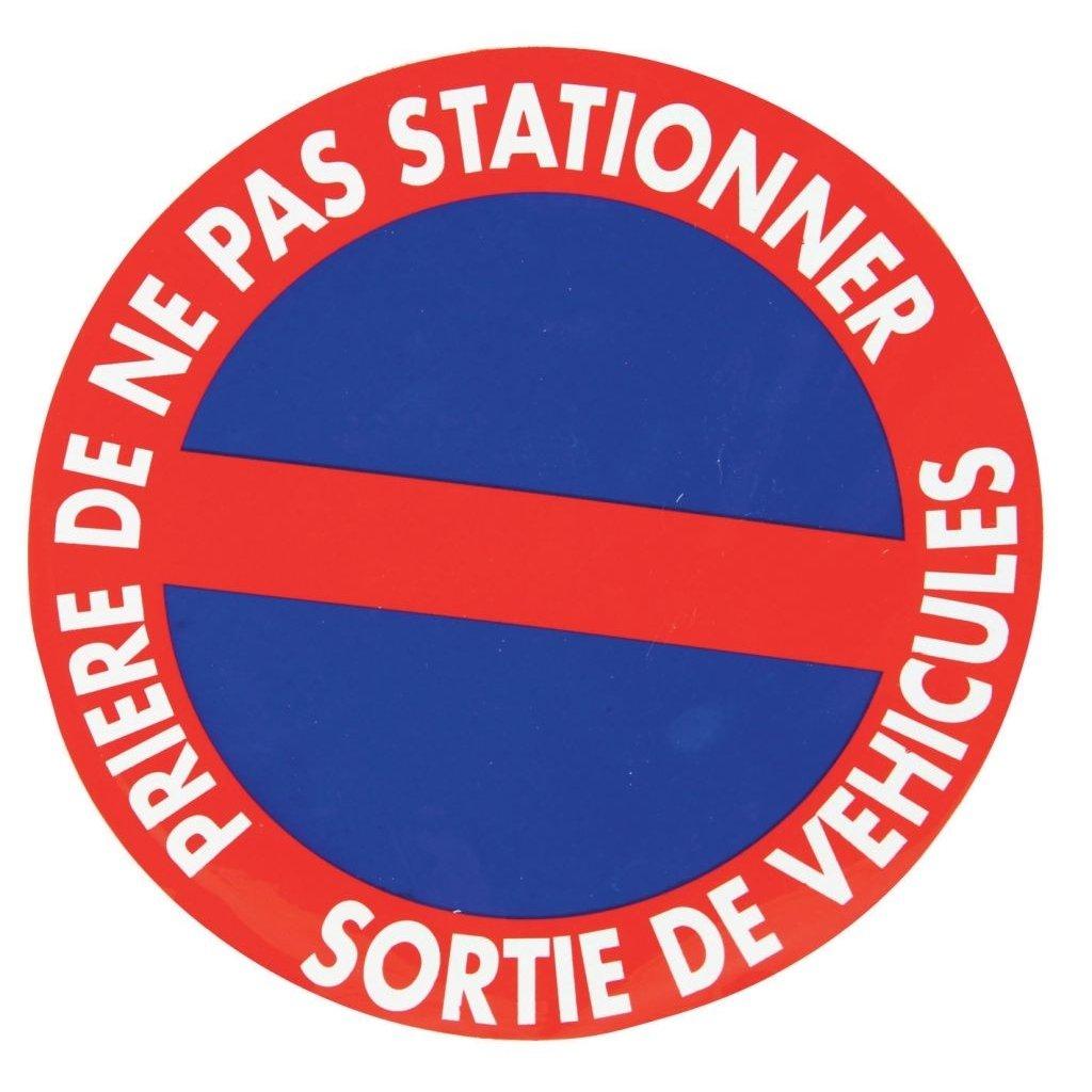 Panneau interdit de stationner a imprimer gratuit images - Panneau de stationnement interdit ...