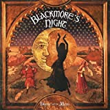 Dancer And The Moon By Blackmore's Night (0001-01-01)