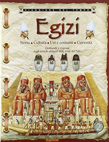 Egizi PDF