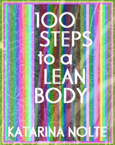 Lean Nutrition Plan