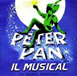 echange, troc Musical - Peter Pan Il Musical