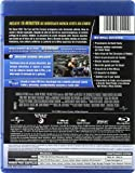 Image de Las Crónicas De Riddick (The Chronicles Of Riddick) [Blu-ray] [Import espagnol]