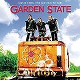 Garden State ~ Chad Fischer