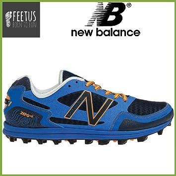 new balance minimus zero amazon uk