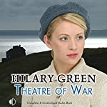 Theatre of War | Hilary Green