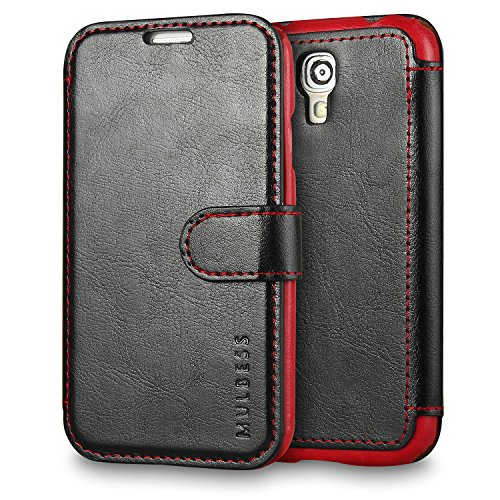 samsung-galaxy-s4-case-mulbess-pu-leather-flip-case-cover-for-samsung-galaxy-s4-wallet-black