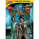 Viva Media Mystery Masters: 9 Clues 2 - The Ward