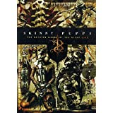 Skinny Puppy: The Greater Wrong of the Right, Live ~ Skinny Puppy