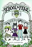 School of Fear 1