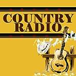 Country Radio Stationen
