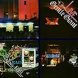 プレイング・ザ・フール~ライヴ <Progressive Rock1300 (SHM-CD)>