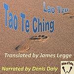 Tao Te Ching | Lao Tzu