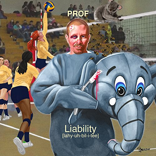 Prof-Liability-CD-FLAC-2015-FATHEAD Download