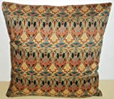Liberty of London IANTHE TANA LAWN fabric cushion cover 16