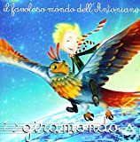 echange, troc Piccolo Coro Dell Antoniano - Giramondo