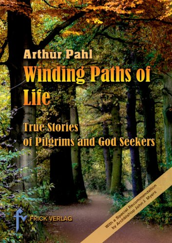 Winding Paths of Life