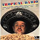 Tropical Dario