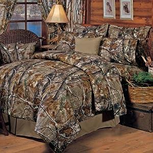 amazon queen sheets