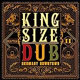King Size Dub - Reggae Germany Downtown 2