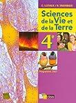 Lizeaux / Tavernier SVT 4e * Manuel d...