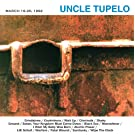 March 16-20, 1992 (Vinyl)