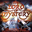 The Lord of Mystery