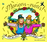 img - for Marions-nous ! book / textbook / text book