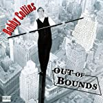 Out of Bounds | Bobby Collins
