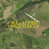 Hergest Ridge (E Album Set Deluxe)