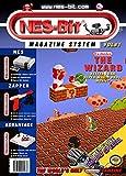 NES-Bit Magazine System Volume 1