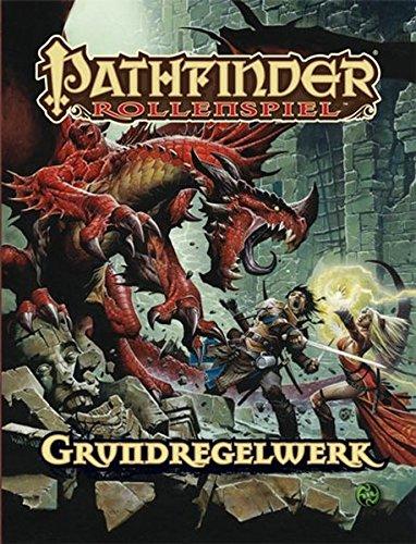 pathfinder-grundregelwerk-taschenbuch