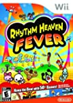 Rhythm Heaven Fever - Wii Standard Ed...