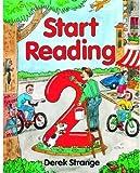 Start Reading: Bk.2 (0194224724) by Strange, Derek