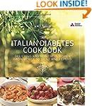 Italian Diabetes Cookbook: Delicious...