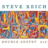Double Sextet/2x5 [+Digital Booklet]