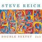 Double Sextet/2x5 [+Digital Booklet]